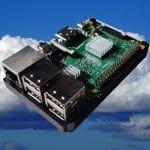 NextcloudPi Teil 1: Eigene Cloud mit RaspberryPi und Nextcloud