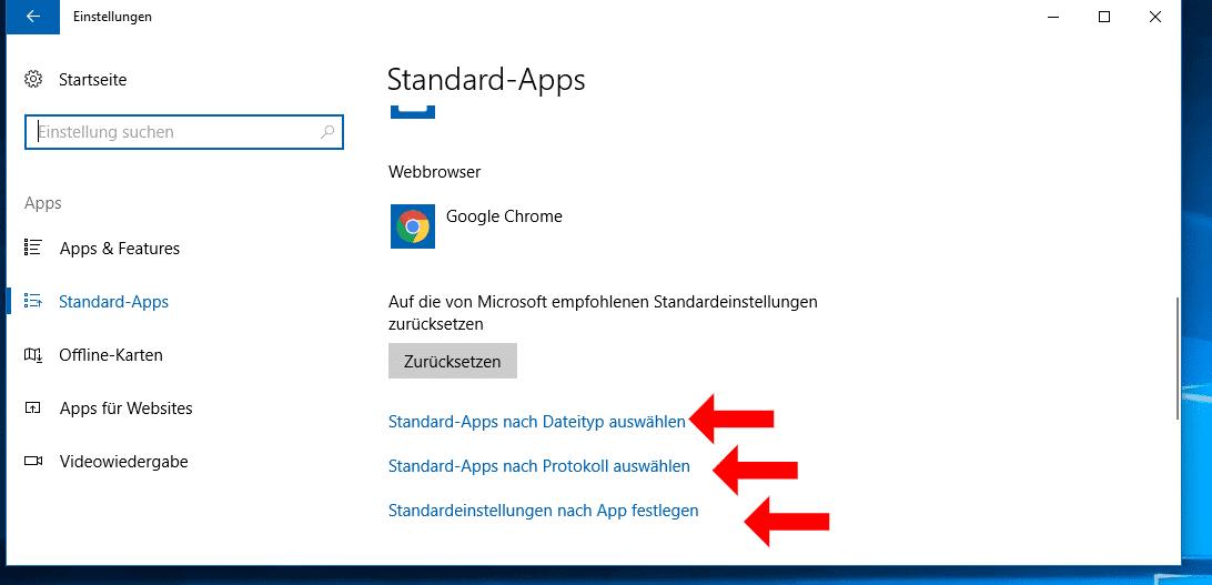 standard-apps-methode2