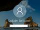 Windows 10 lokales Benutzerkonto erstellen Beitragsbild