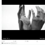 Twitter Autoplay Videos deaktivieren Beitragsbild