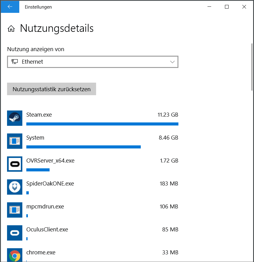 win10-datennutzung