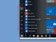 Windows 10 Startmenü Sidebar konfigurieren Beitragsbild