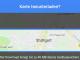 Google Maps Karte herunterladen Beitragsbild