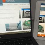 iPad/Android Tablet als zweiten Bildschirm für Windows nutzen