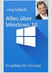 Alles über Windows 10