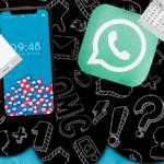 WhatsApp-Chat mit Bildern und Videos auf PC speichern