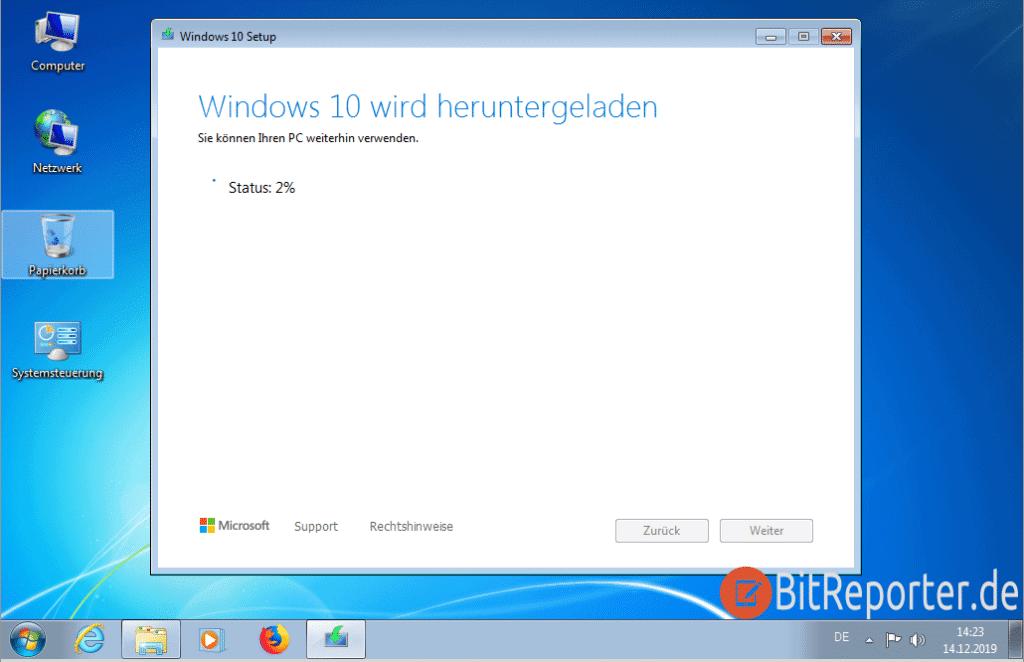 windows 10 update assistent windows update manuell starten. Black Bedroom Furniture Sets. Home Design Ideas