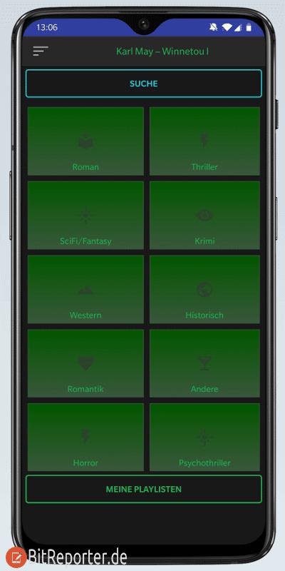 Spotify Auf Sperrbildschirm